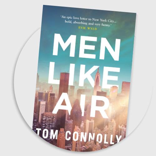 Men-Like-Air-Tom-Connolly